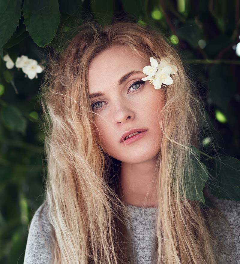 flower-auckland