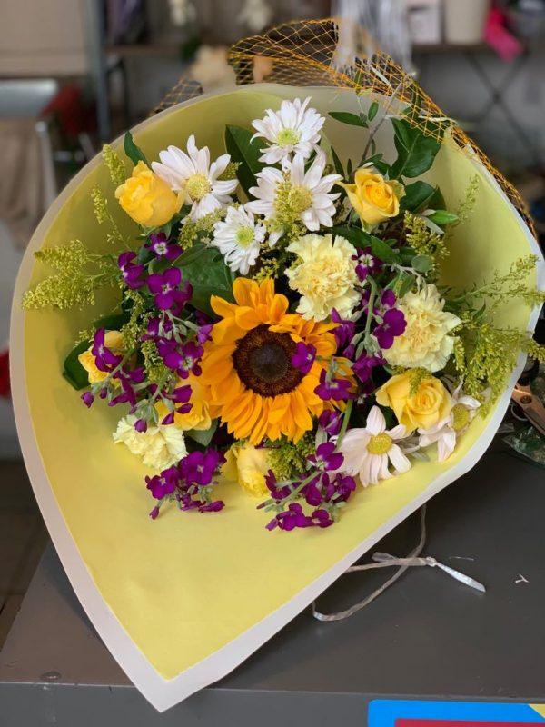 FLOWER ME flower