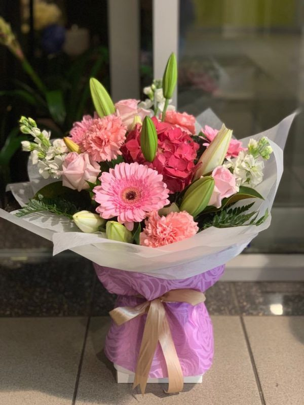 PRETTY-IN-PINK-flower