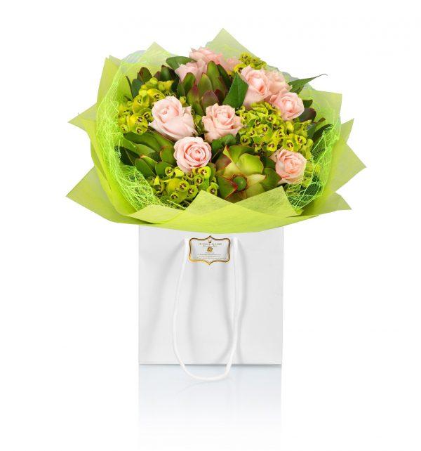 PASTEL-DELIGHTS-flower