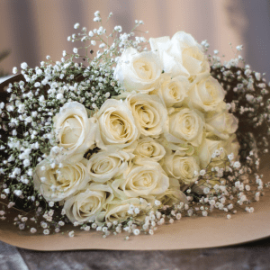 PREMIUM-WHITE-ROSE-flower