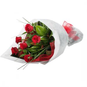 half-dozen-red-roses
