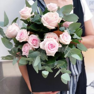 PINK-LOVE-BOX-flower