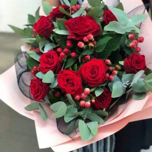 MY-EVERYTHING-flower