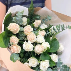 PURE-LOVE-flower