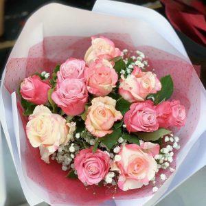 new-romance-bouquet