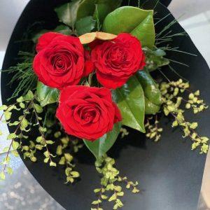 SPECIAL-LOVE-ROSE