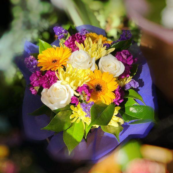 SPRING-LOVE-flower