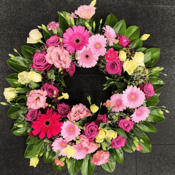 fond-memory-sympathy-flower