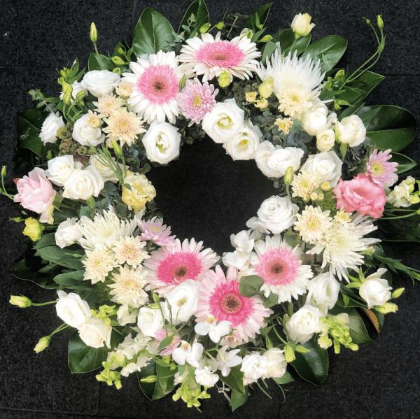 peace-journey-sympathy-flower