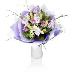 PRETTY-PASTELS-flower