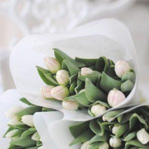 LUSH-flower